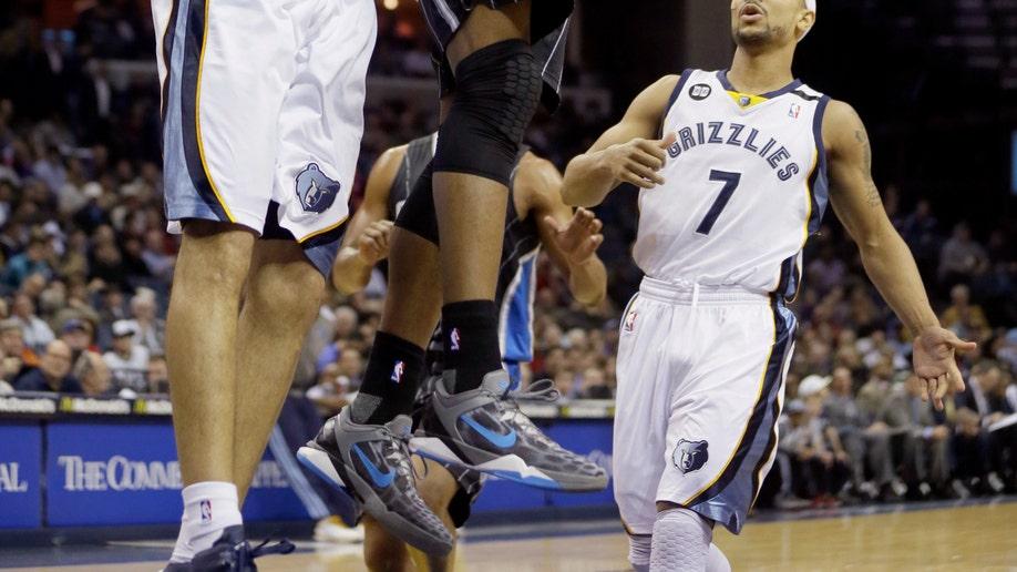 97349371-Magic Grizzlies Basketball