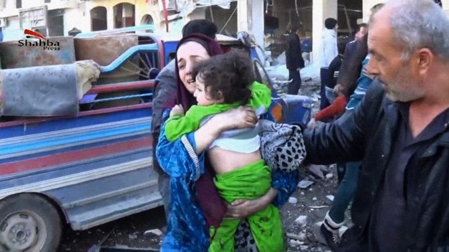 8cc4dc49-Mideast Syria
