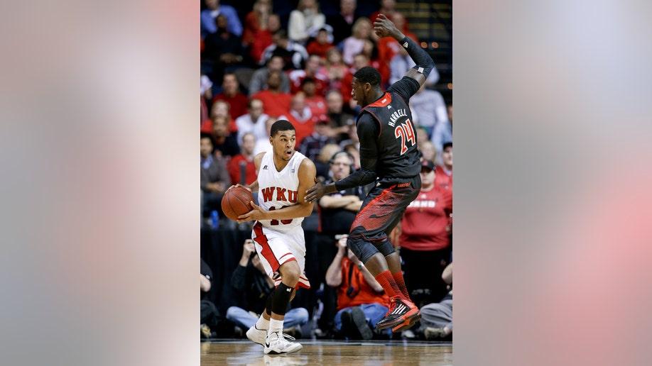 ac790ef8-Louisville Western Kentucky Basketball