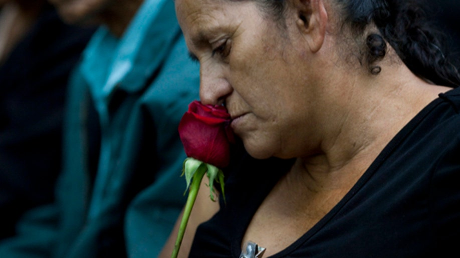 53a675b3-Guatemala Massacre