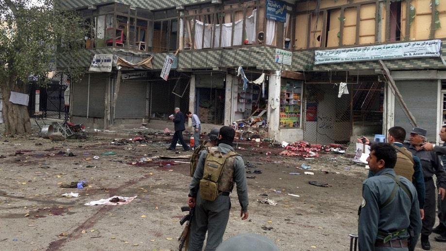 543674de-Afghanistan
