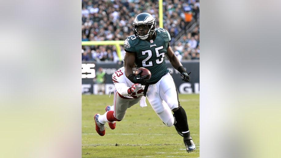 545c988b-Giants Eagles Football