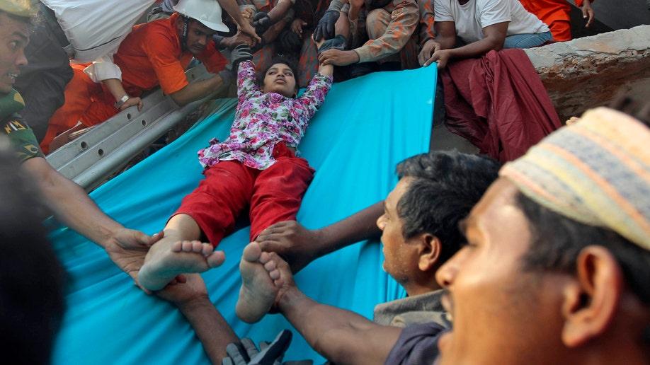 c8d01d82-Bangladesh Building Collapse