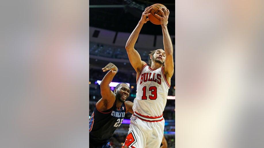 007786a0-Bobcats Bulls Basketball