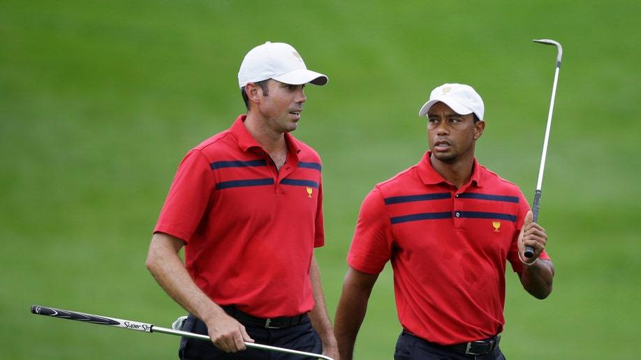 a1d610ed-Presidents Cup Golf