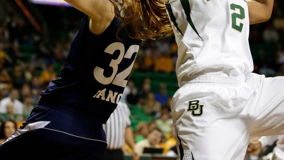 a60901f2-Rice Baylor Basketball