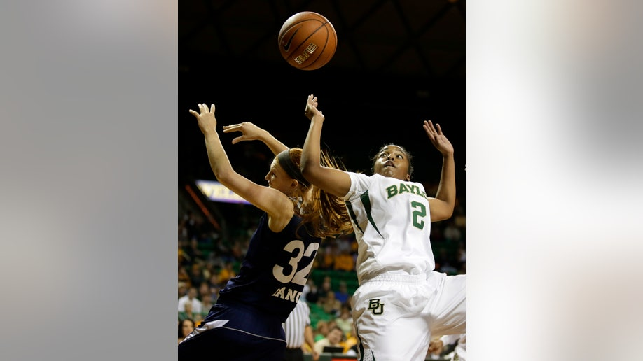 a60901f2-Rice Baylor Basketball