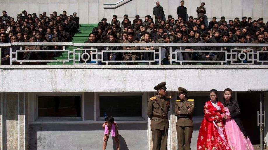 2eb1767e-North Korea