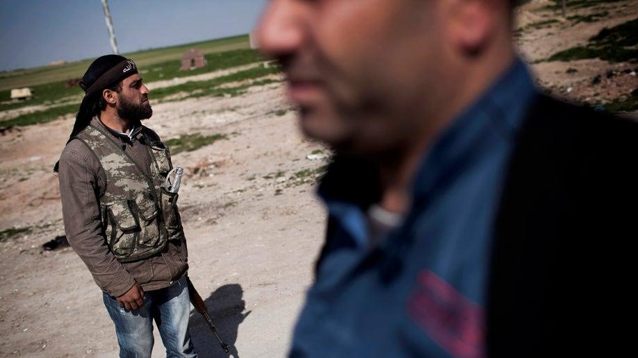 2d47047d-Mideast Syria Kurdish Gains