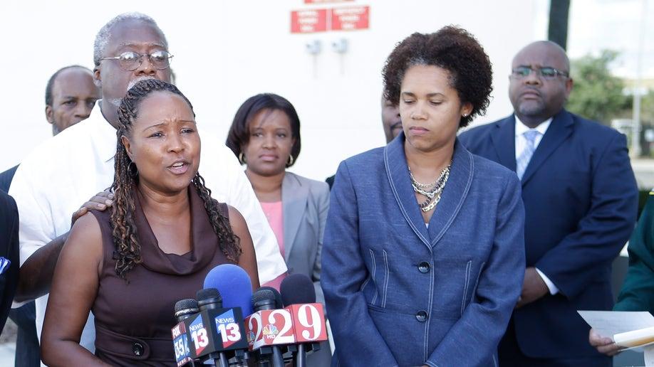 54da5148-Prison Mistaken Release