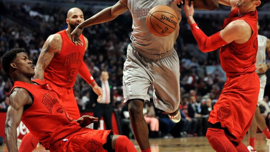 e055a274-Rockets Bulls Basketball