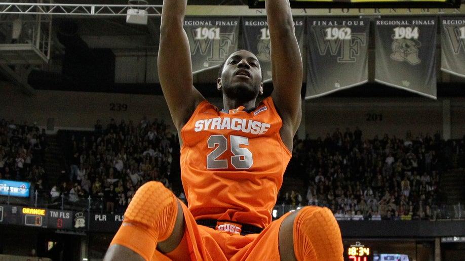 ad8d7e1e-Syracuse Wake Forest Basketball