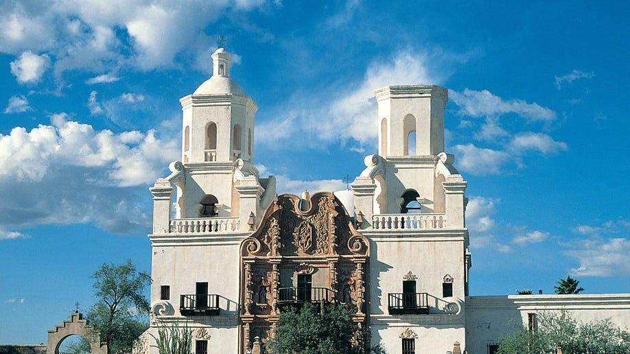 e57fbb66-Travel-Trip-5 Free Things-Tucson