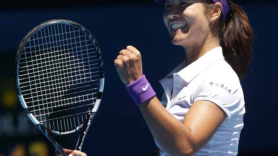 b1968af3-Australian Open Tennis