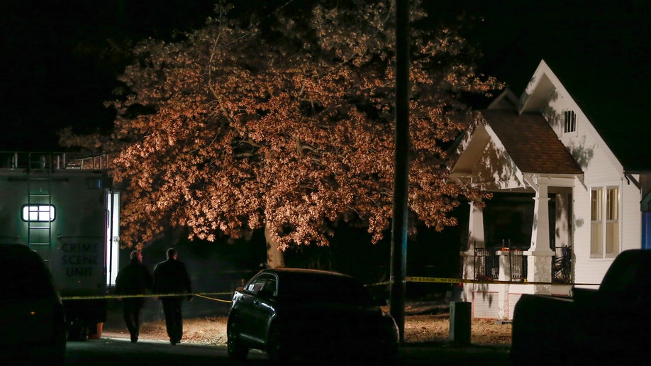4c52c1d9-Kansas-Four Killed