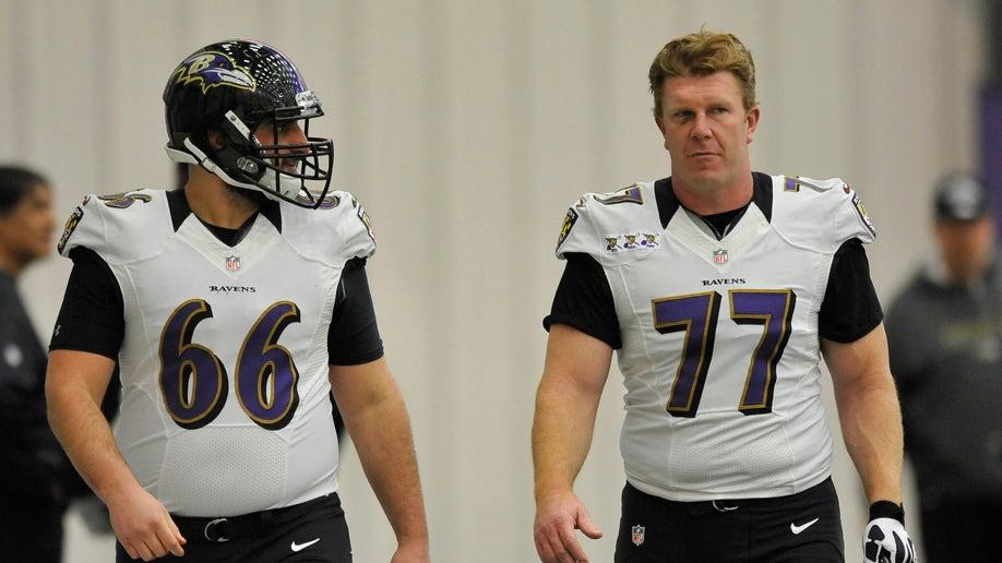 a63c1196-Super Bowl Ravens Football