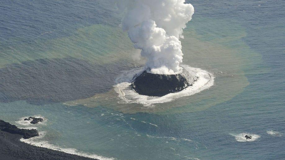 79f6680e-Japan New Island