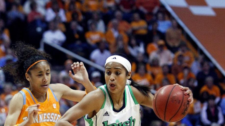 c2e2ec6f-Notre Dame Tennessee Basketball