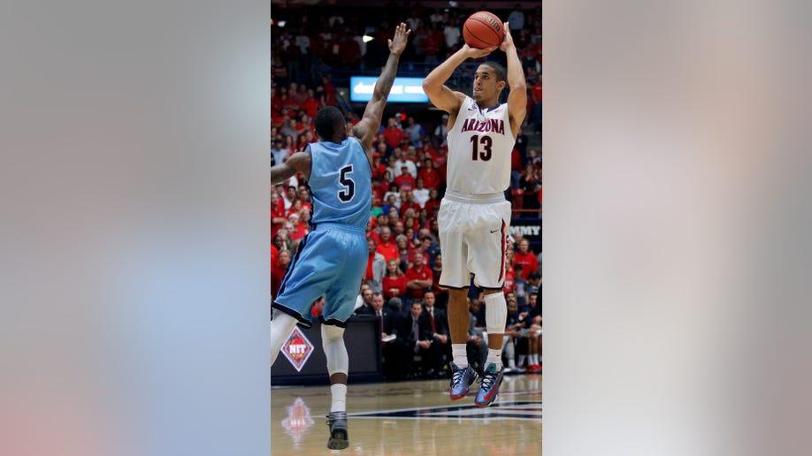 cf394151-Rhode Island Arizona Basketball