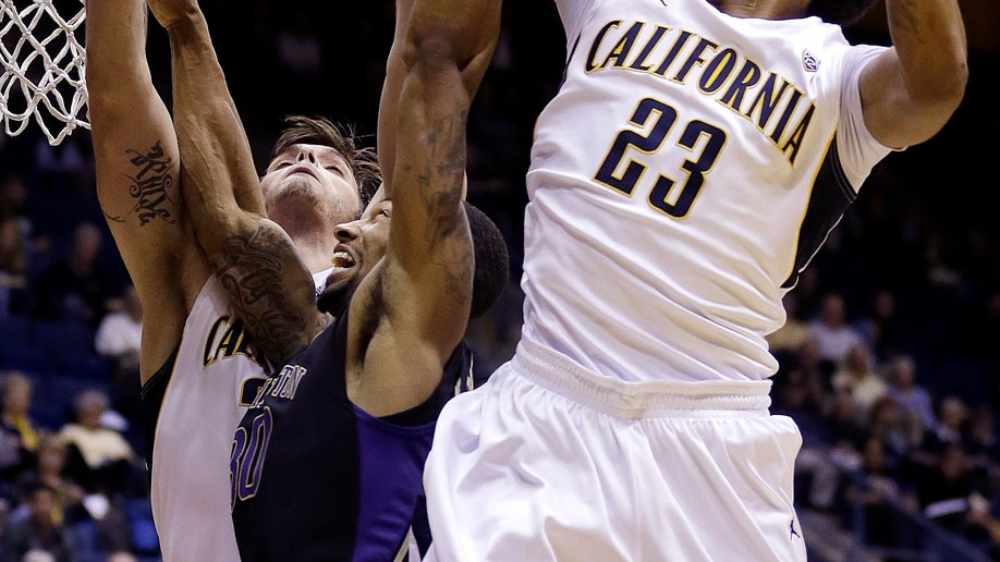 3099eb74-Washington California Basketball