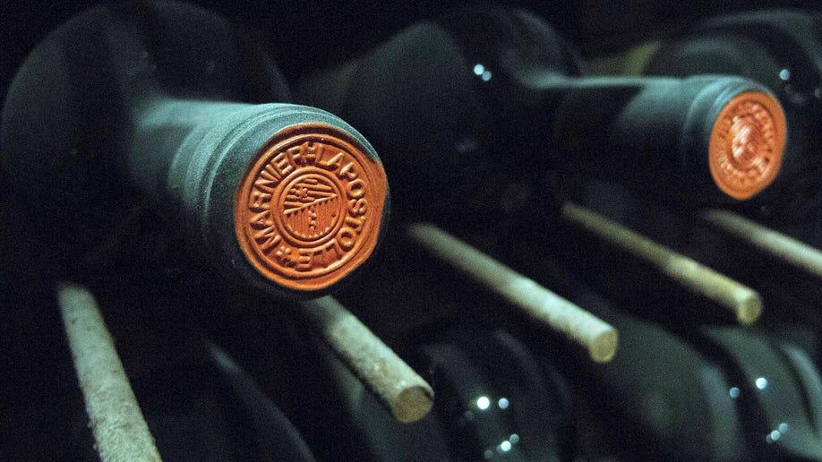 ea191cfc-Chile Wine