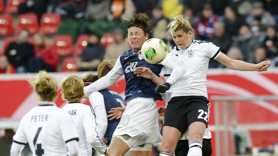 64b4903c-Germany US Women Soccer