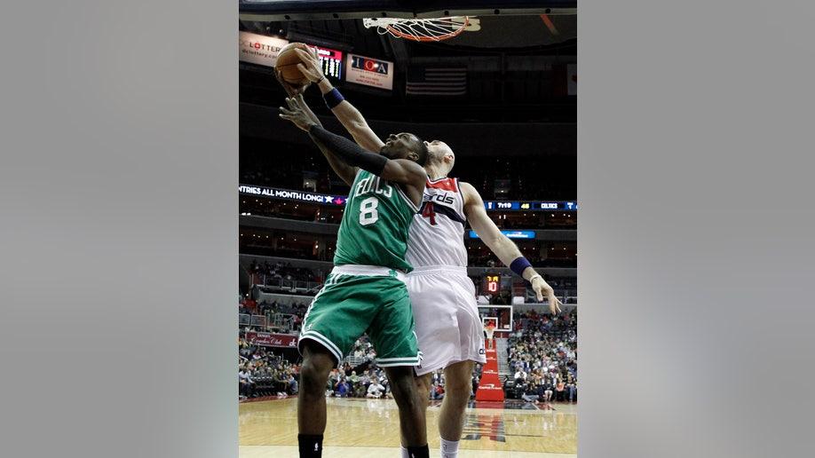9c2043b7-Celtics Wizards Basketball