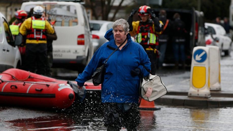 8a7f014f-Britain Floods