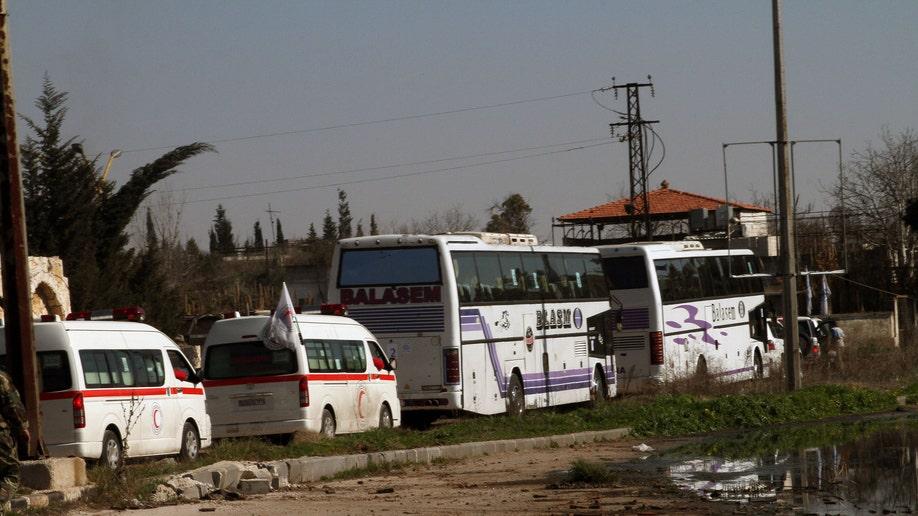 41e4281f-Mideast Syria