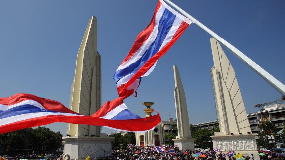 165d17f4-Thailand Politics