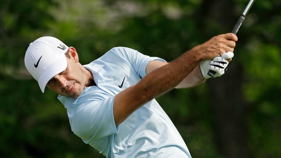 b63751a5-Memorial Golf