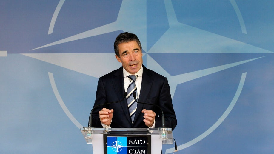 91f849eb-Belgium NATO Defense Ministers