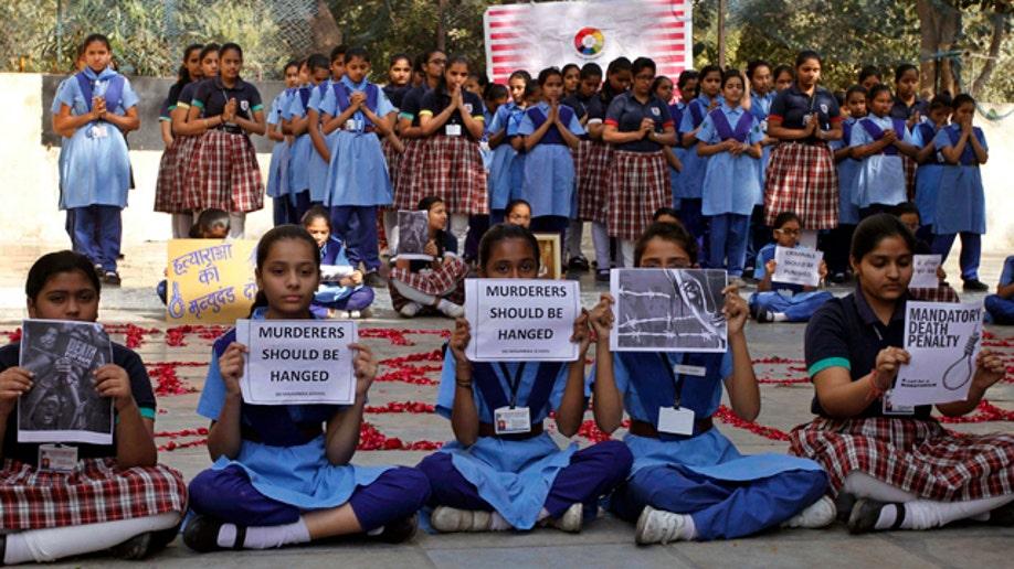 5703bd37-India Gang Rape