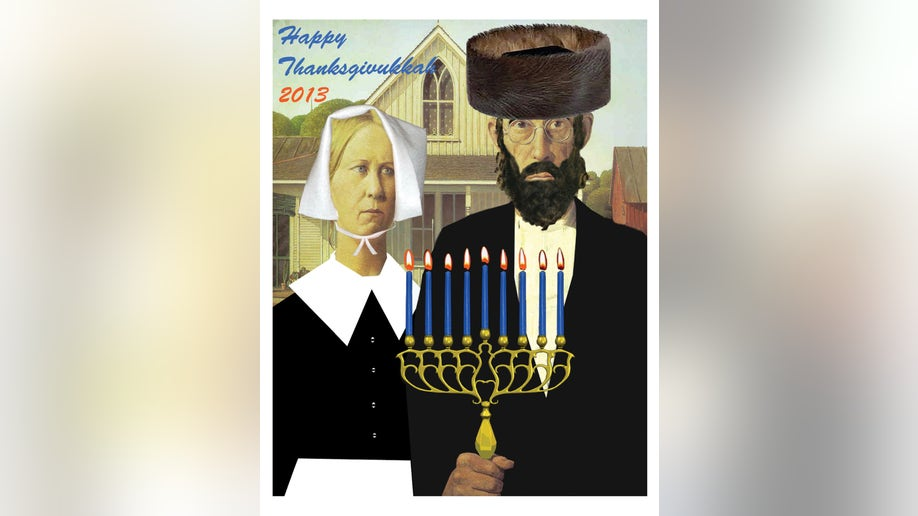 eefcc682-Thanksgiving Hanukkah