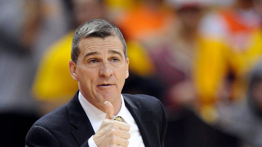 a8f0df7a-Syracuse Maryland Basketball