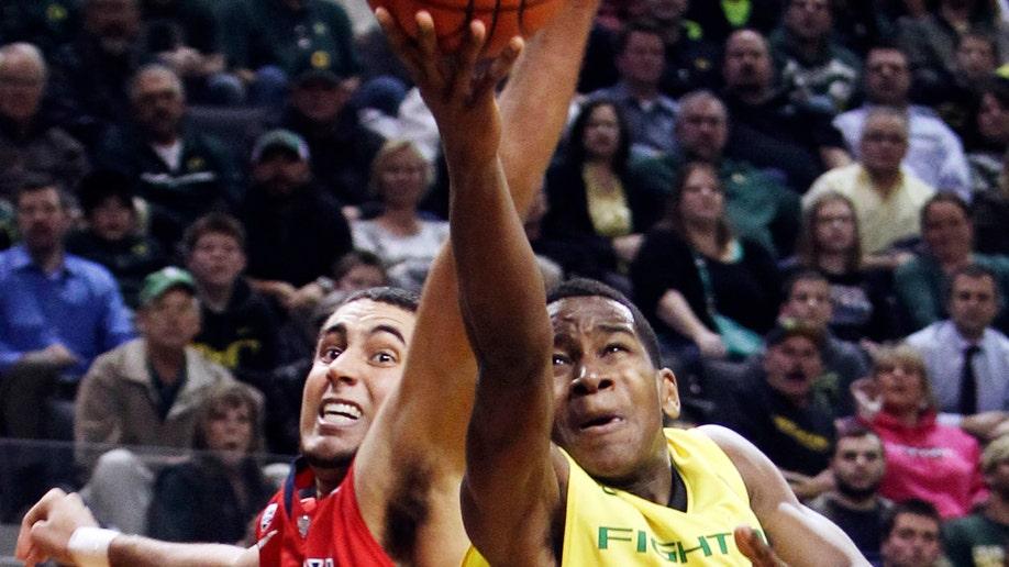 c0af77da-Arizona Oregon Basketball
