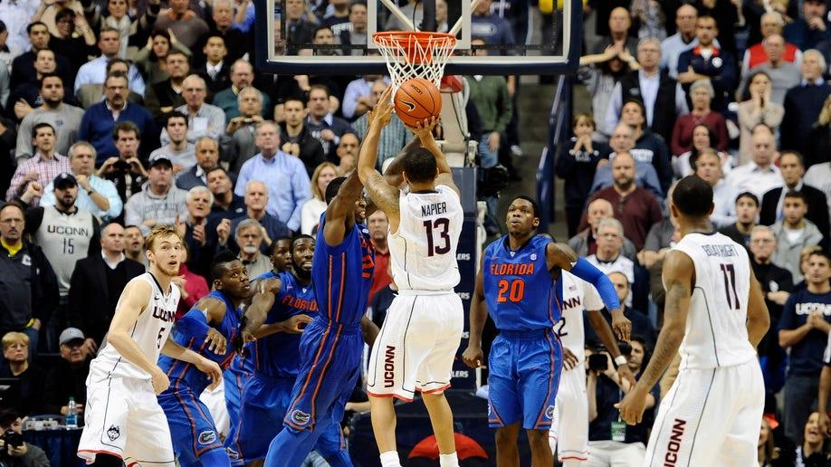 5ad6fe28-Florida UConn Basketball