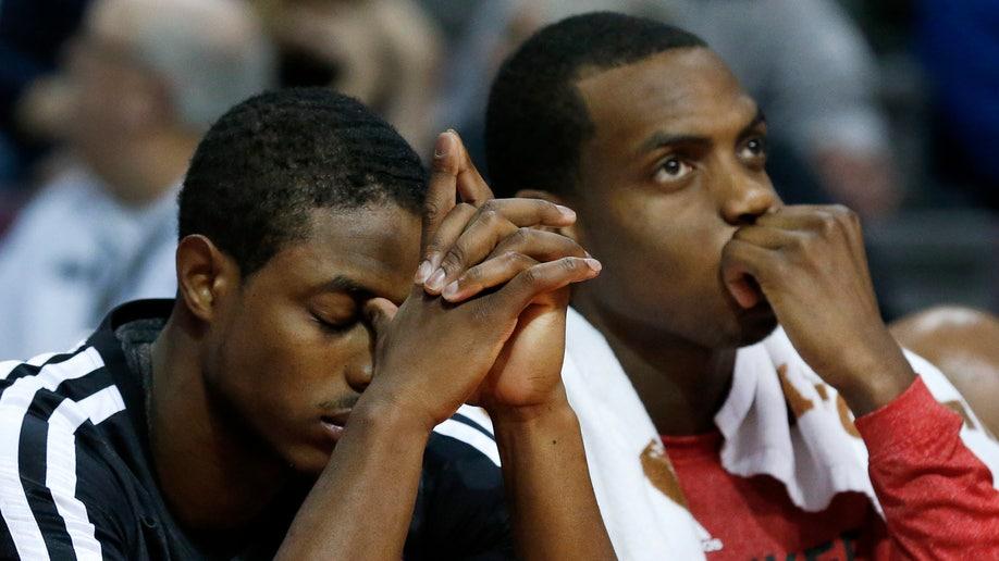 7c3def91-Bucks Pistons Basketball