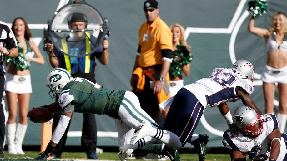 37a36afe-Patriots Jets Football