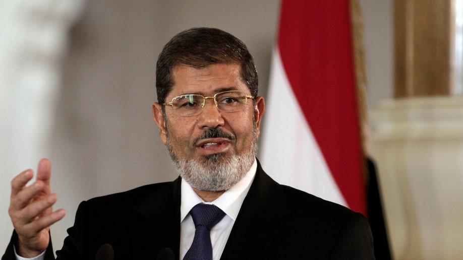 US Muslim Brotherhood