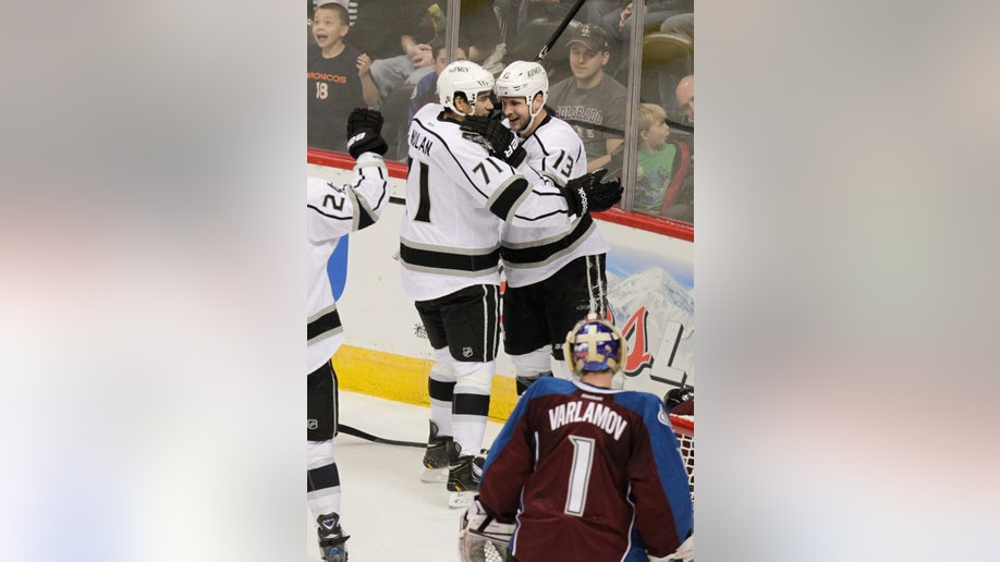 d775038d-Kings Avalanche Hockey