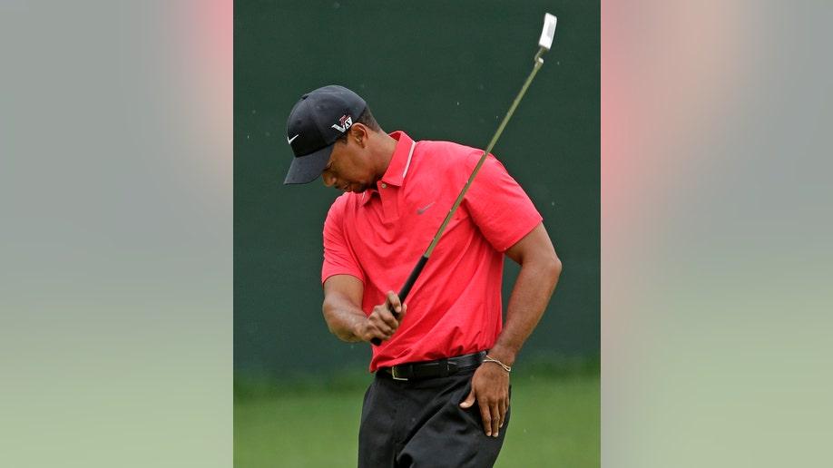 1f447797-Masters Golf