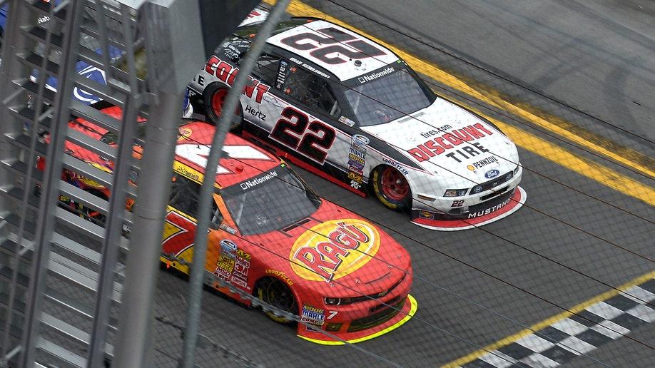 bc2fc744-NASCAR Nationwide Auto Racing
