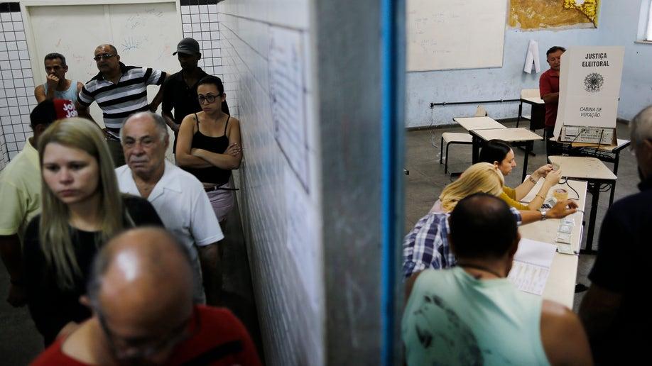 588b9538-Brazil Elections