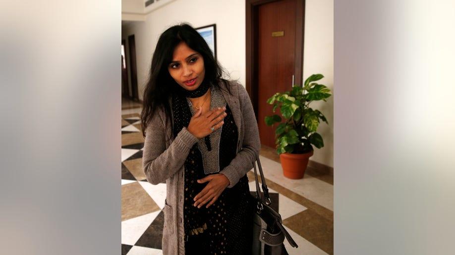 3894b8e6-India Diplomats Arrest