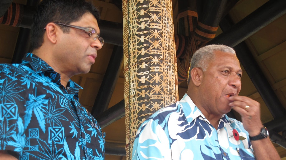 18626e02-Fiji Elections