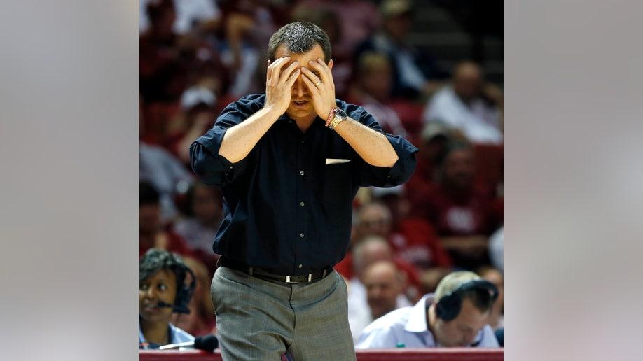 e01dda14-Louisville Oklahoma Basketball