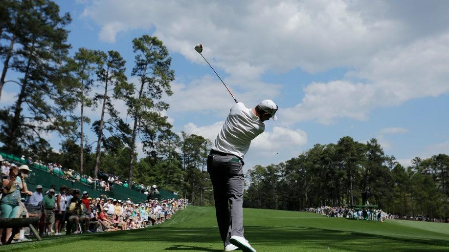 8f3c4c9f-Masters Golf