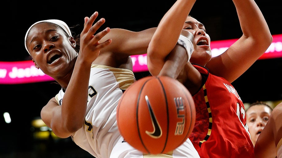 a4d0f986-Maryland Georgia Tech Basketball