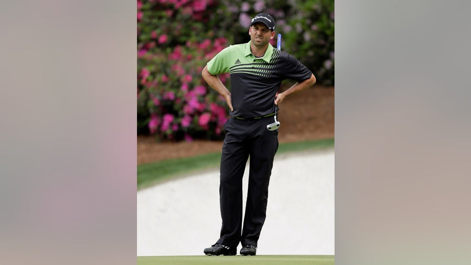 5905ee74-Masters Golf